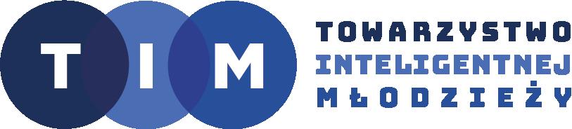 TiM - Towarzystwo inteligentnej Młodzieży