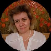 Ewa Voellnagel